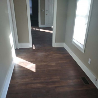 hardwood floor installation dover nh