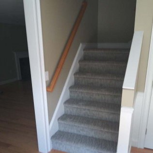 carpet installation dover nh