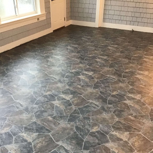 flooring services dover nh